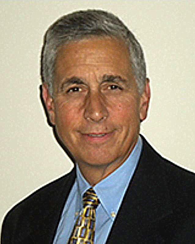 Robert Felder