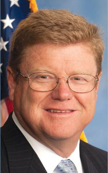 Mark Amodei