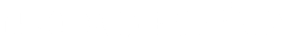 Elko Daily Free Press - Weather