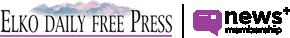 Elko Daily Free Press - Members