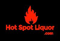 Hot Spot Liquor