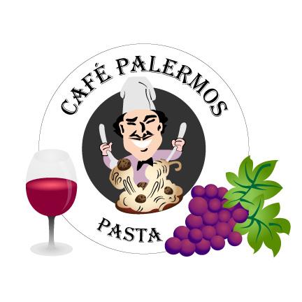 Cafe' Palermo