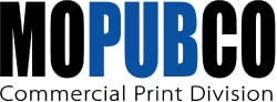 Missourian Publishing Company