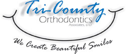 Tri County Orthodontic Associates Ltd