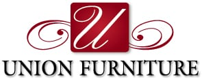 Union Furniture Co.