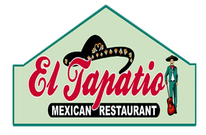 El Tapatio Authentic Mexican Restaurant