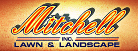 Mitchell Lawn And Landscape Landscaping Wildwood Mo Emissourian