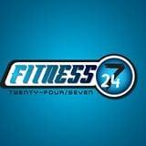 Fitness 24 7