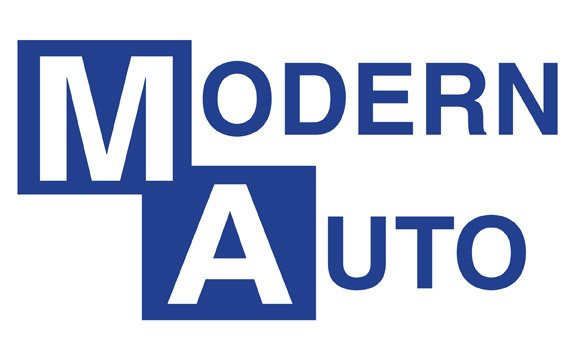 Modern Auto Washington Mo >> Modern Auto Service Automotive Washington Mo