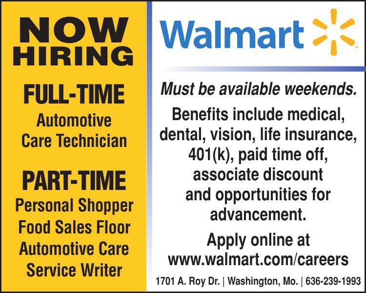 Automotive Care Technician