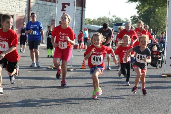 028 All Abilities Run Walk.jpg