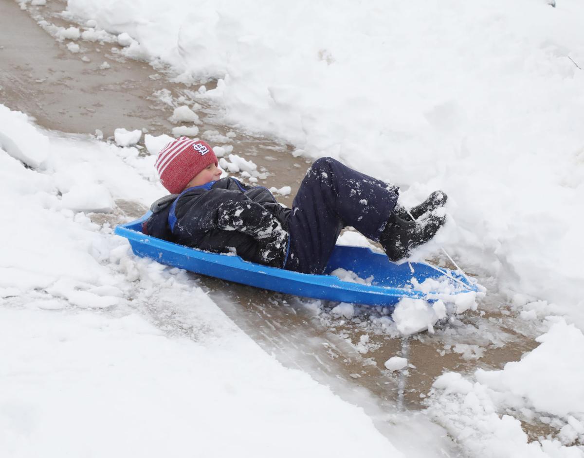 Snow January 2019093.JPG