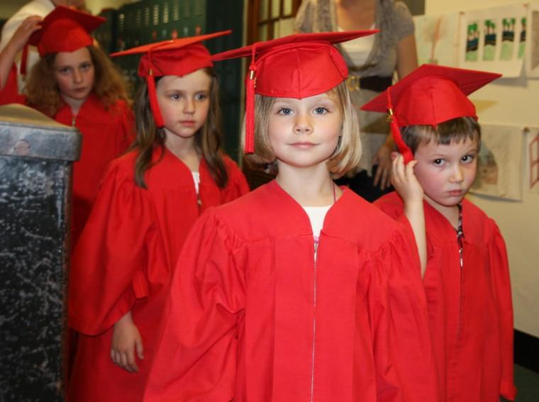 051 Imm Luth Kindergarten.jpg