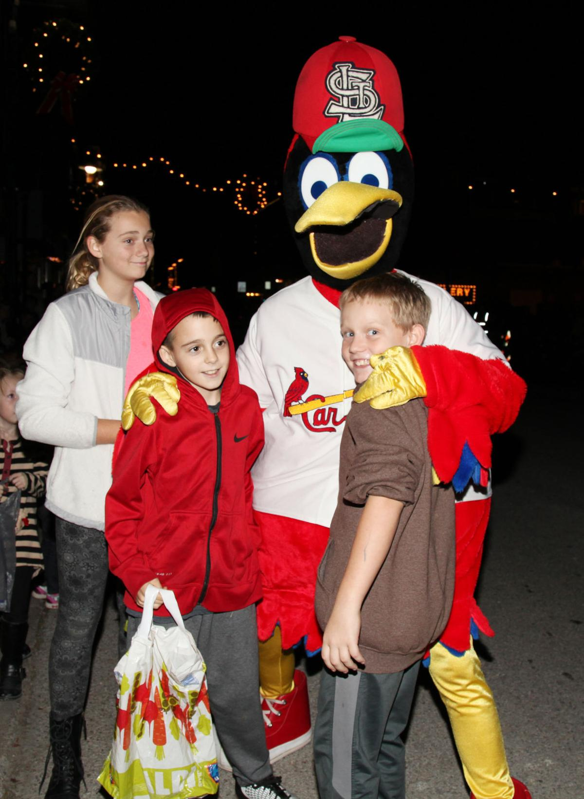 Holiday parade of Lights 2017086.JPG