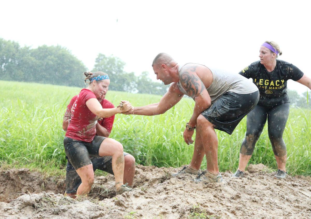 50 Mud Run Gallery 3 2015.jpg