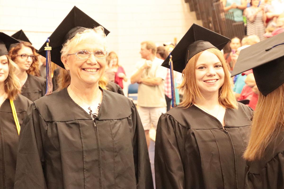 ECC graduation 2018012.JPG