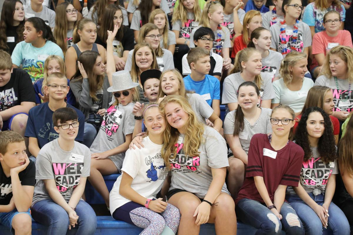 Middle school 2018019.JPG