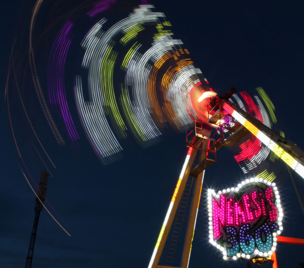 010 Night on the Midway 2013.jpg