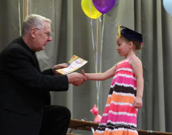 032 SFB kindergarten graduation 2013.jpg