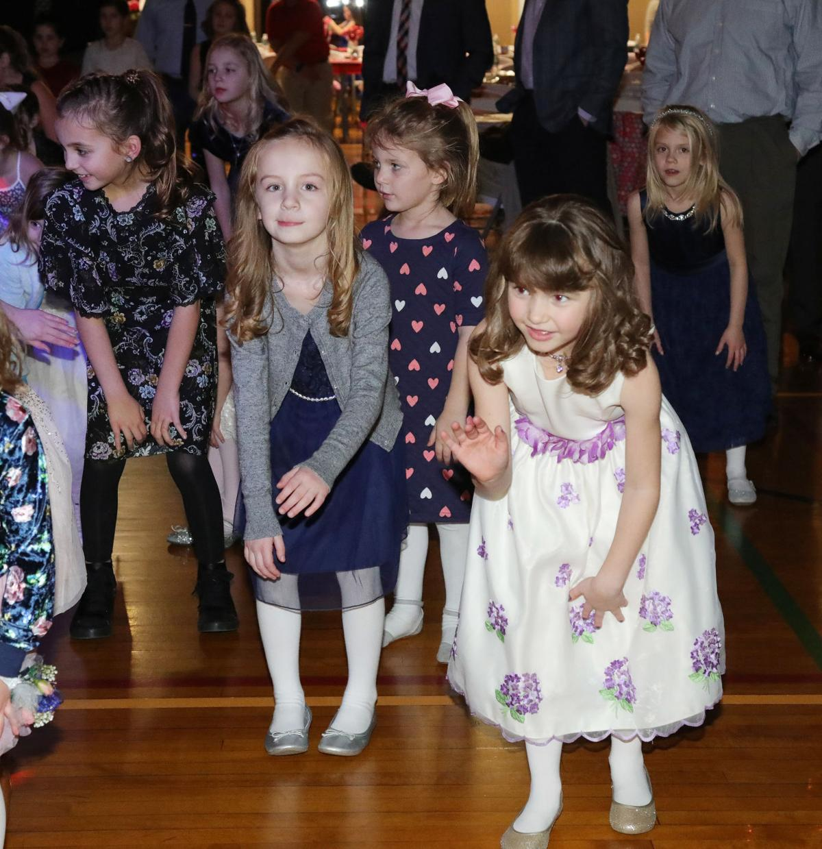 Father Daughter Dance 2019030.JPG