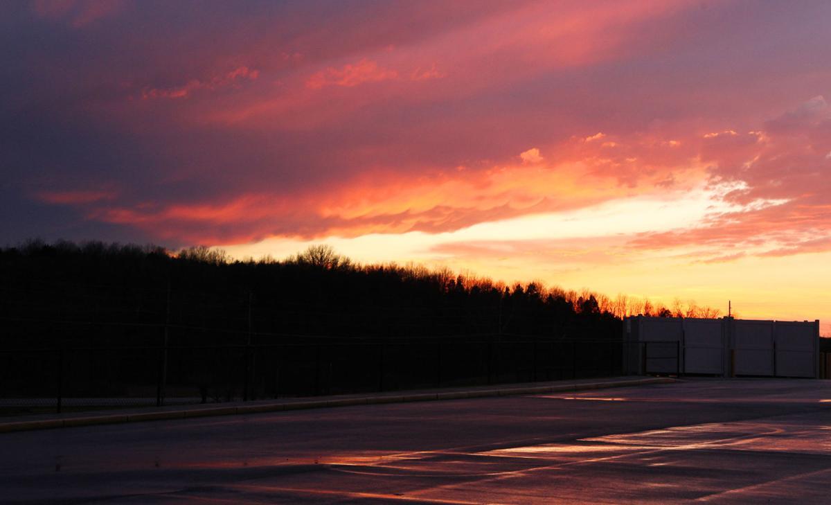 March Sunset 201707.jpg