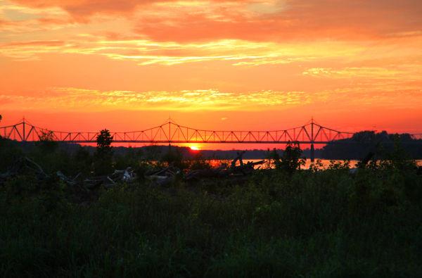 003 Sunset June 19.jpg