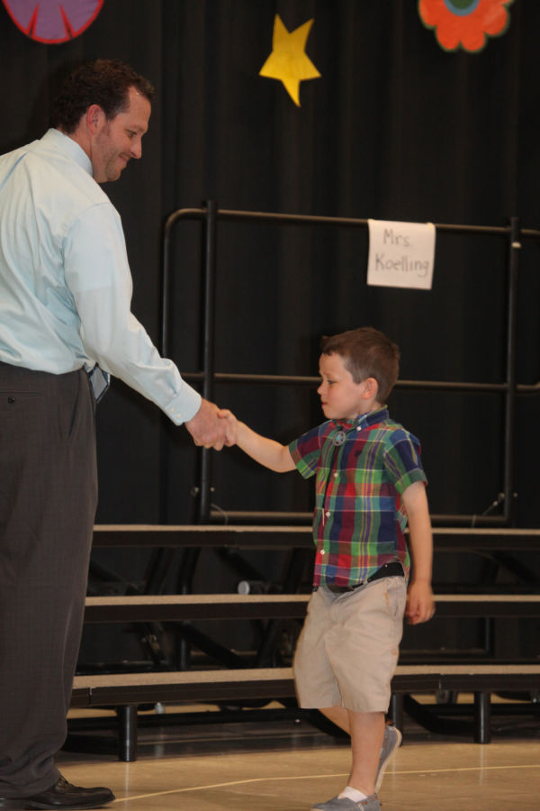 029 Union Central Kindergarten Graduation.jpg