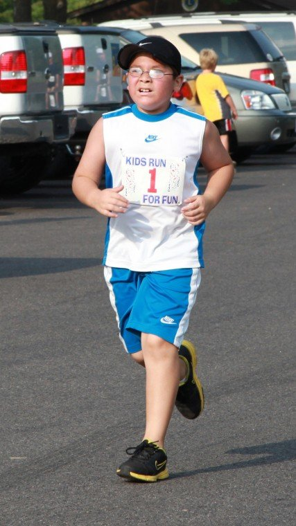 011 Fair Fun Run 2011.jpg