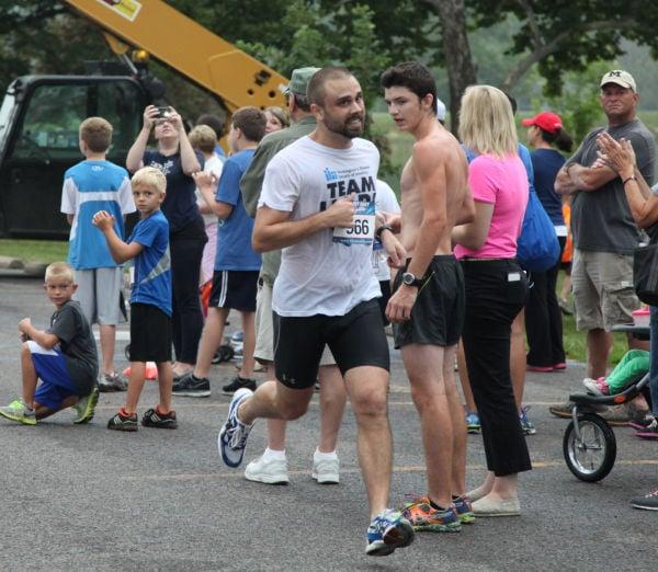 036 Fair Run Walk 2013.jpg