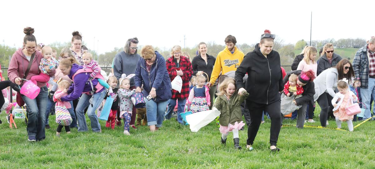 Wash Egg Hunt 2019001.JPG