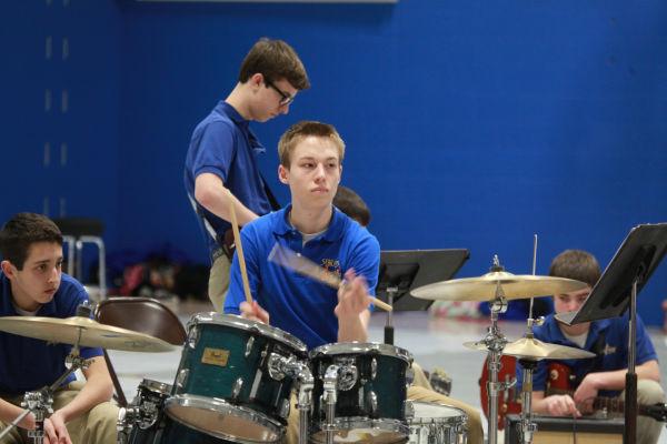 014 SFBRHS Jazz Band.jpg