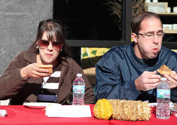 008 Pie Eating Contest.jpg