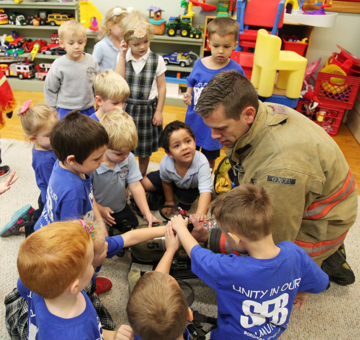 SFB preschool fire visit 2017003.JPG