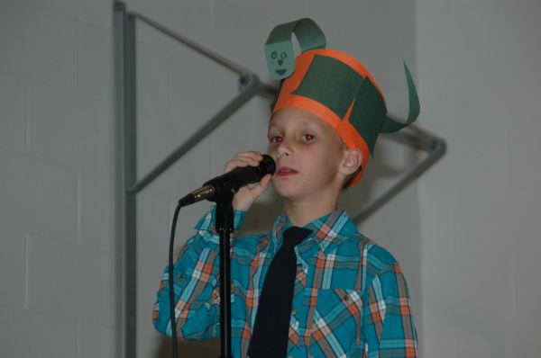 006 St Clair First Grade Concert.jpg