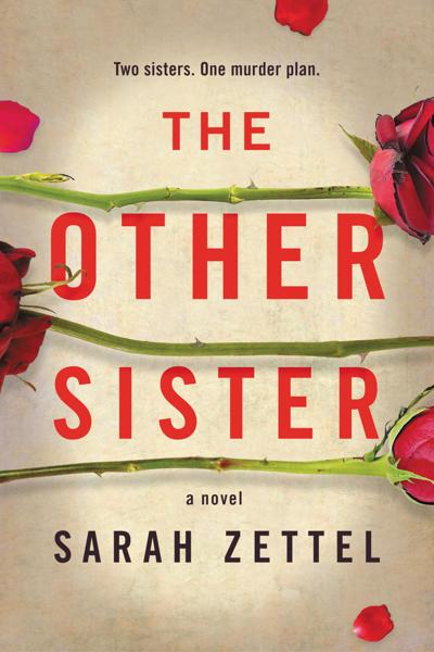 """""""The Other Sister"""""""