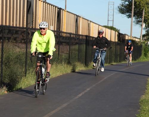 003 FCSG cycling.jpg