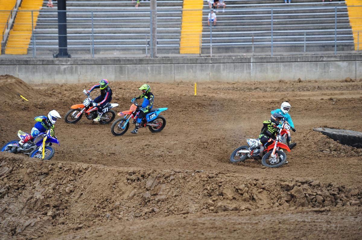 001T&CSunMotocross19.jpg