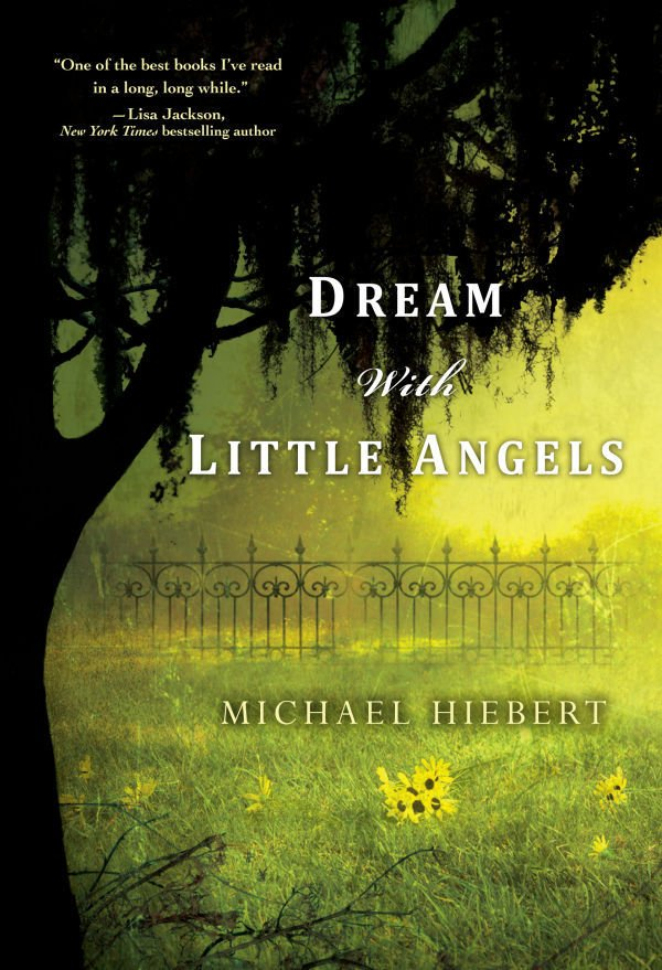 """Dream With Little Angels"""