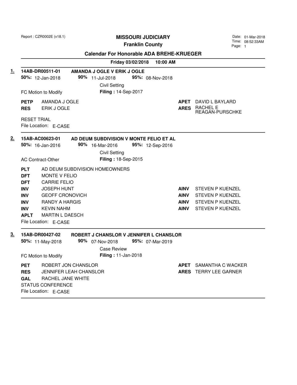 AB-K 03-02-18 10 am.pdf