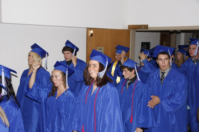 001 WHS Graduation 2011.jpg