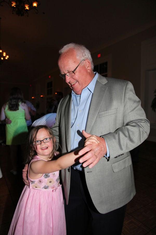 020 SFB Father Daughter Dance 2014.jpg