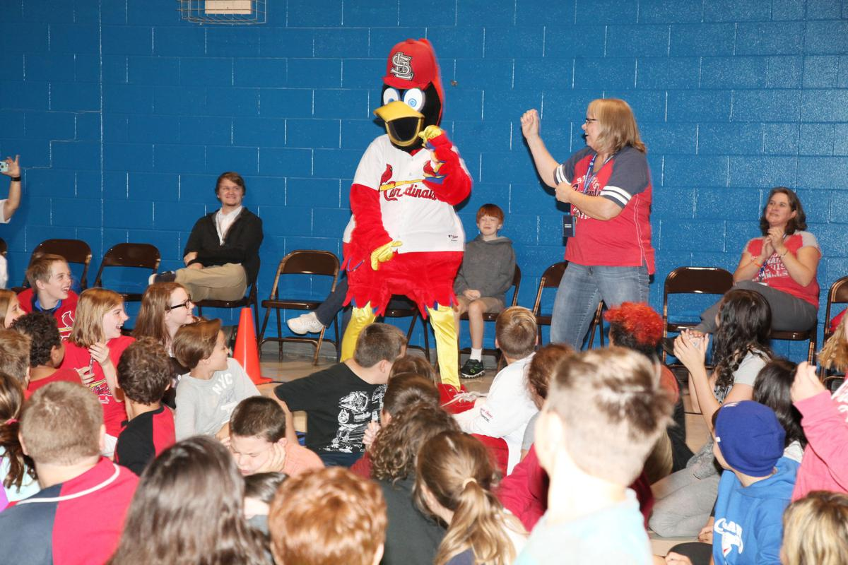 Fredbird South point 2017029.JPG