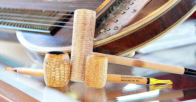 Missouri Meerschaum Corn Cob Pipes & After 147 Years Washington Remains the u0027Corn Cob Pipe Capital of ...