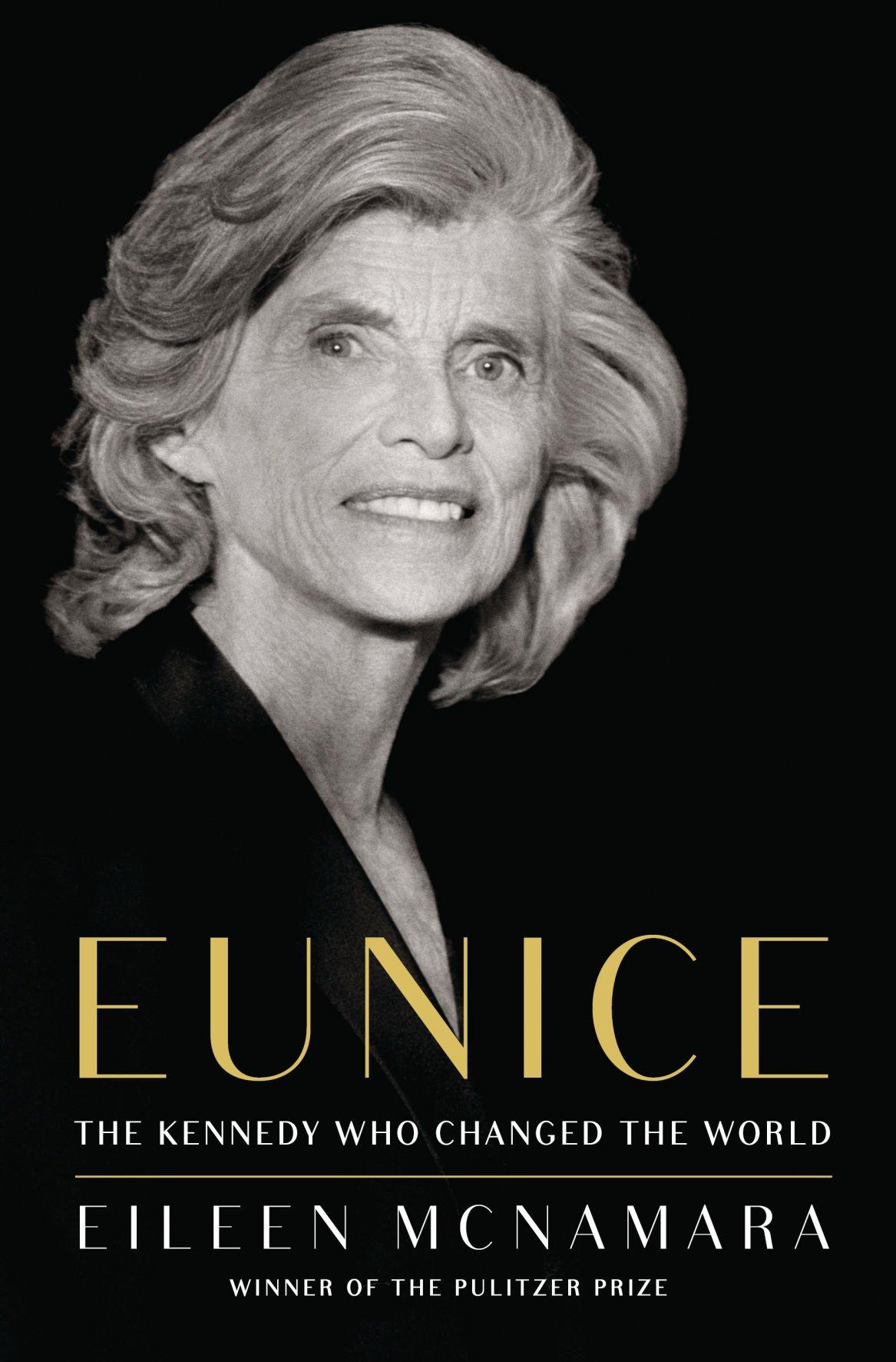 """Eunice"""