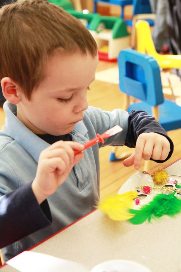 005 Preschool Mardi Gras.jpg