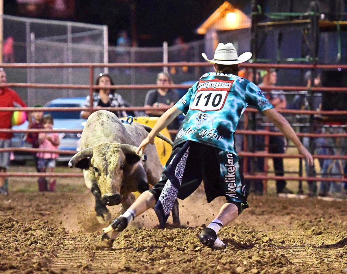 Bullfighting 2018022.JPG