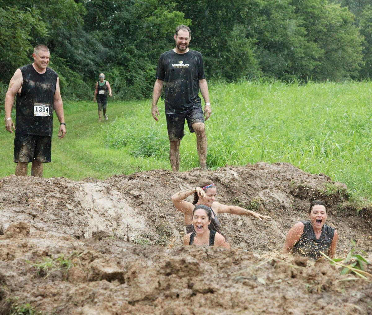33 Mud Run Gallery 3 2015.jpg