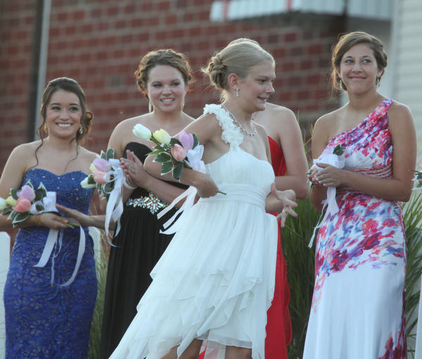 013 New Haven Youth Fair Queen Contest 2013.jpg
