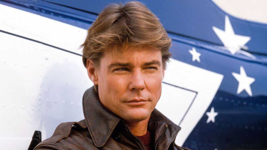 Jan-Michael Vincent Dead.jpg