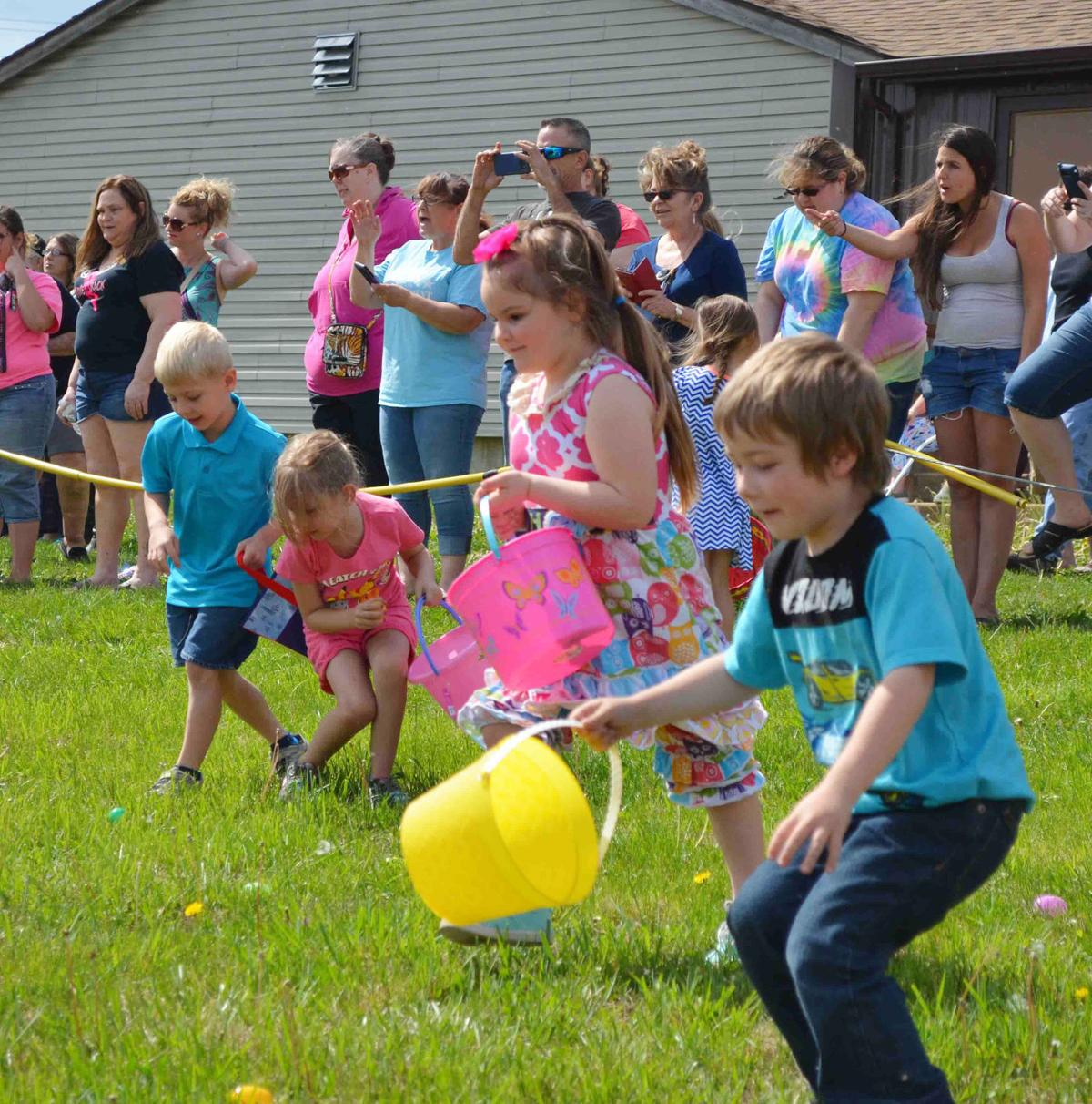 More St Clair Egg Hunts 201708.jpg